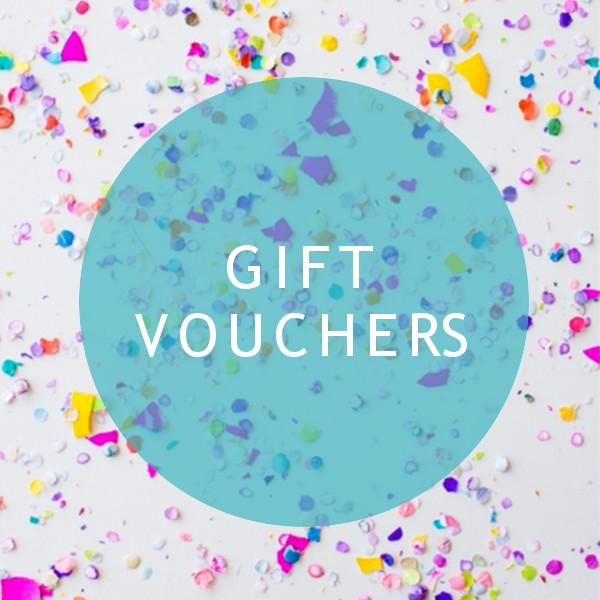 Gift Voucher by Greenhouse Interiors | Shop Gift Card | Greenhouse Interiors