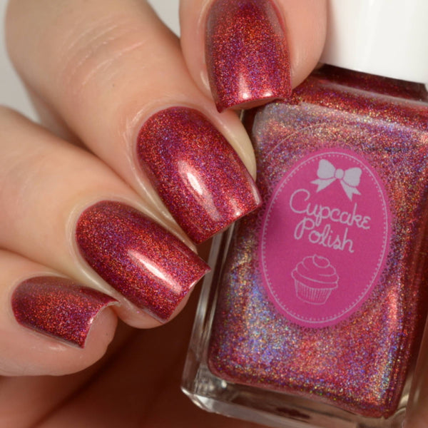 Marooned - Nail Polish