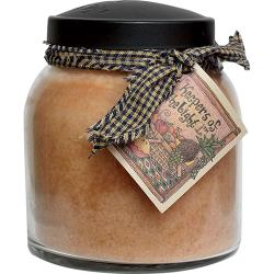 Gourmet Sugar Cookie 34 oz. Jar Candle