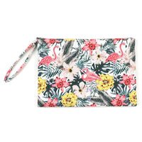 On The Go Wristlet