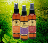 Honey House Naturals Room & Linen Spray