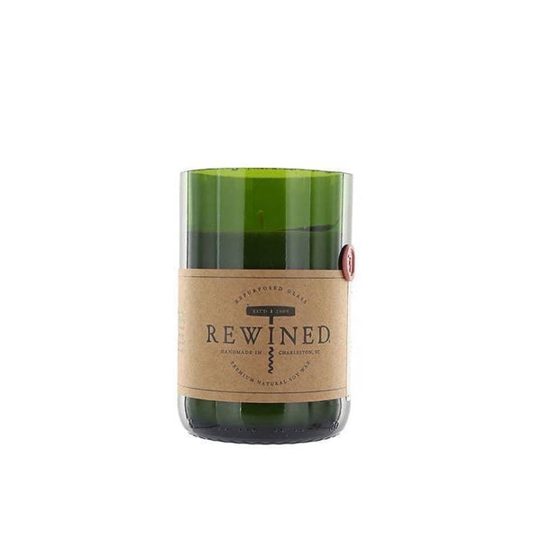 Rewined Signature Candle Merlot