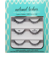 False Eyelash Collection