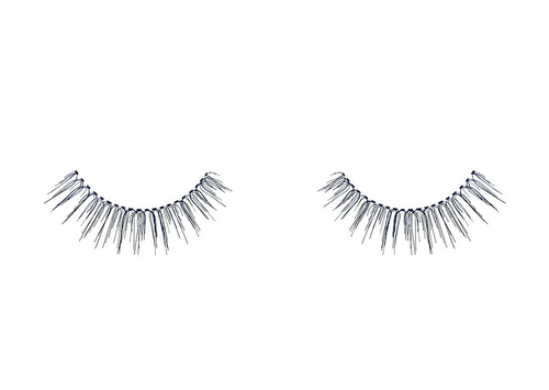 Amazing Shine eyelashes #110 (12 Pack)