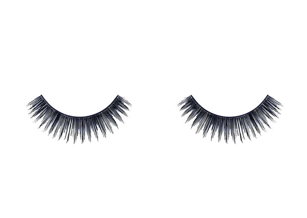 False Eyelashes #131 (1 pair)