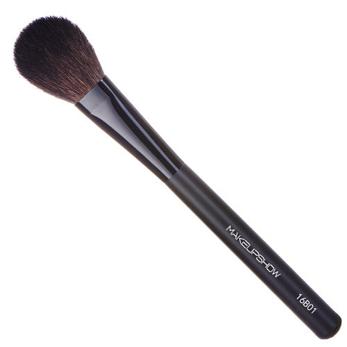 MAKEUP SHOW - Blush Brush  [16B01]