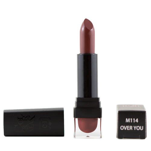 C-II  LIPSTICK - Over You (M114)