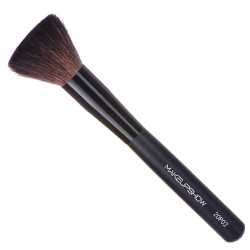 MAKEUP SHOW - Powder Brush  [20P02]