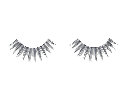 Amazing Shine eyelashes #38 (12 Pack)