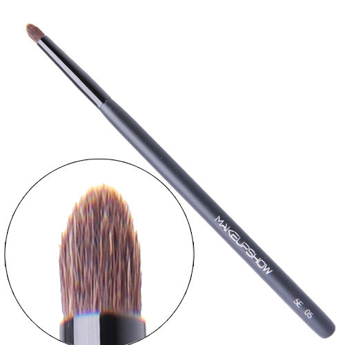 MAKEUP SHOW - Eye Defining Brush [5E05]