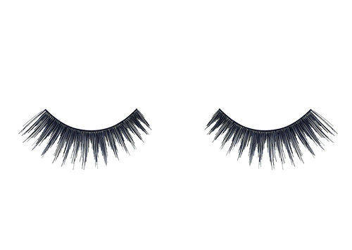Amazing Shine eyelashes #15 (1 pair)