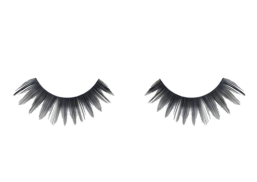 Amazing Shine eyelashes #28  (1 pair)