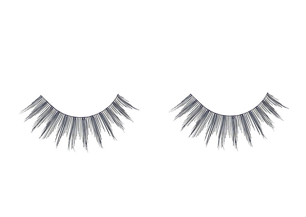 Amazing Shine eyelashes #38 (1 pair)