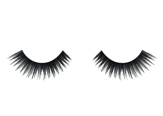 False Eyelashes #47 (1 pair)
