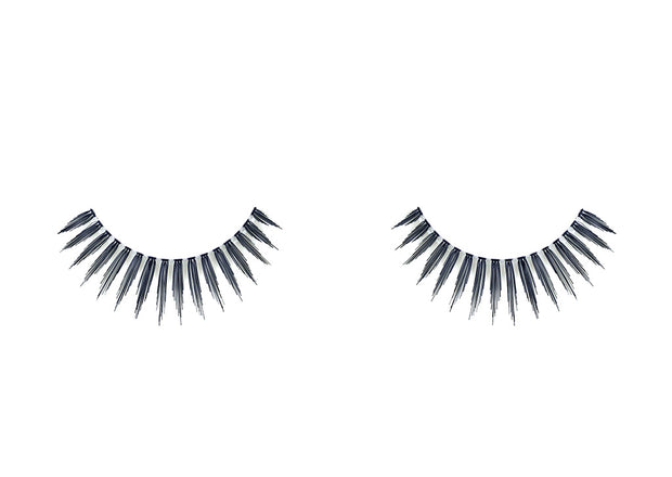 False Eyelashes #99 (1 pair)