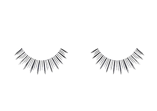 Amazing Shine eyelashes #601 (1 pair)