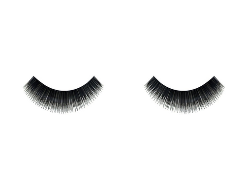 Amazing Shine eyelashes #66 (12 Pack)