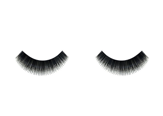 False Eyelashes #66 (12 Pack)