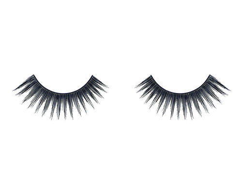 Amazing Shine eyelashes #138 (1 pair)