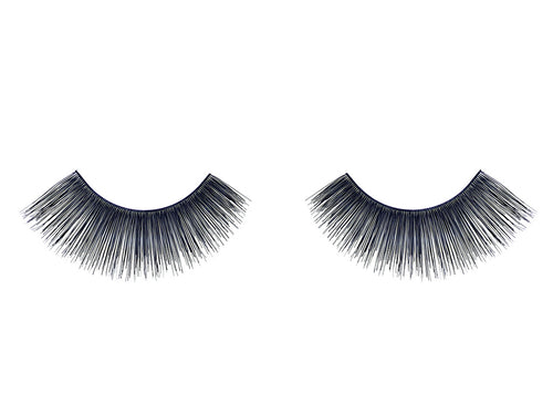 Amazing Shine eyelashes #199 (1 pair)