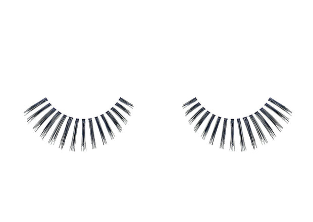 False Eyelashes #103 (1 pair)