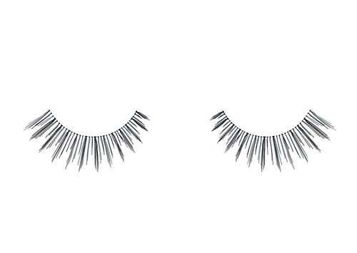 Amazing Shine eyelashes #503 (1 pair)
