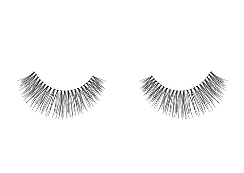 Amazing Shine eyelashes #747L (12 Pack)
