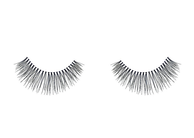 False Eyelashes #747L (12 Pack)