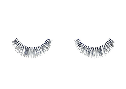 Amazing Shine eyelashes #747S (12 Pack)