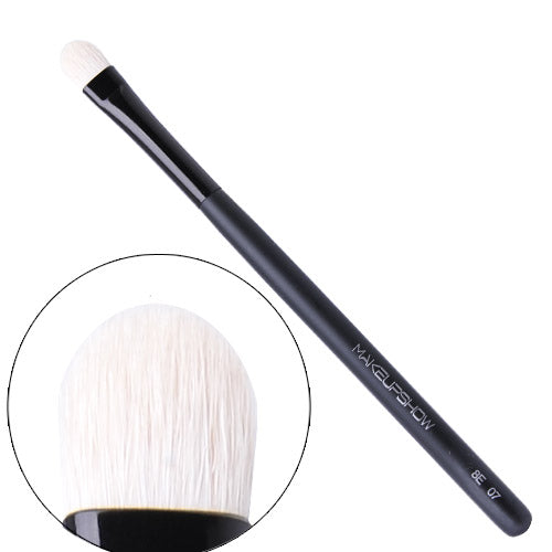MAKEUP SHOW - All Over Eyeshadow Brush [8E07]