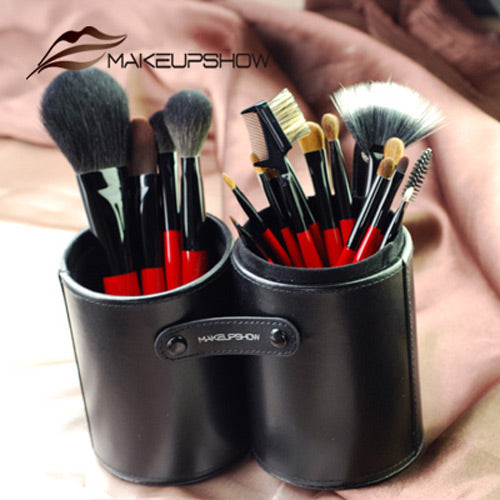 MAKEUP SHOW - Brush Holder