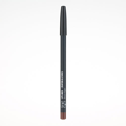 C-II  Lip Liner Pencil - Brown Sugar