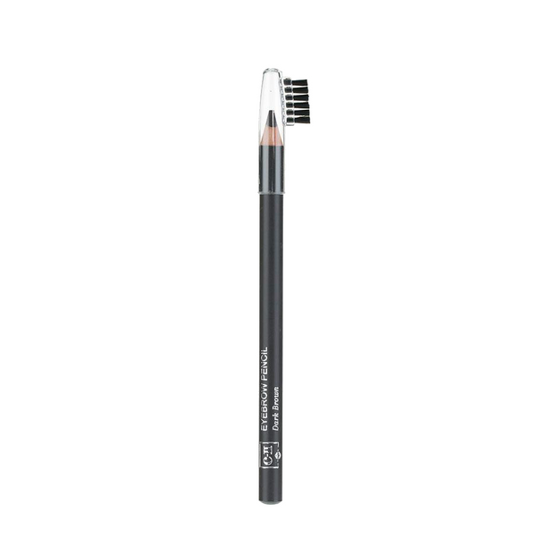 C-II Eyebrow Pencils