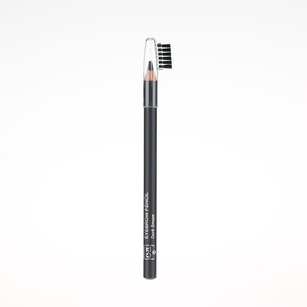 C-II  Eyebrow Pencil -Dark Brown