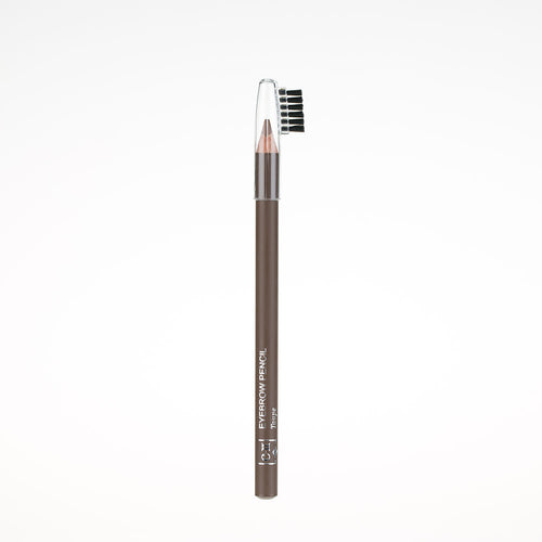 C-II  Eyebrow Pencil - Taupe
