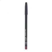 C-II Lip Liner Pencil