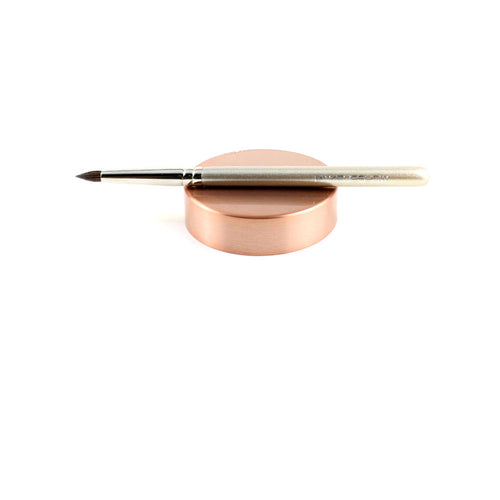 MAKEUP SHOW - Gold Handle _ Eyeshadow Brush [07E]