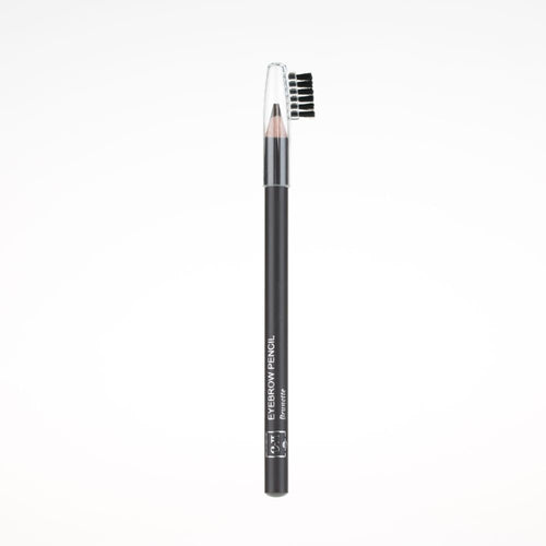 C-II  Eyebrow Pencil -  Brunette