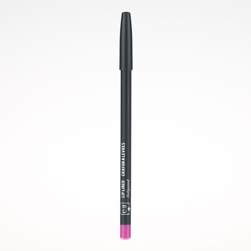 C-II  Lip Liner Pencil -  Hollywood
