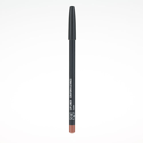 C-II  Lip Liner Pencil - Latte