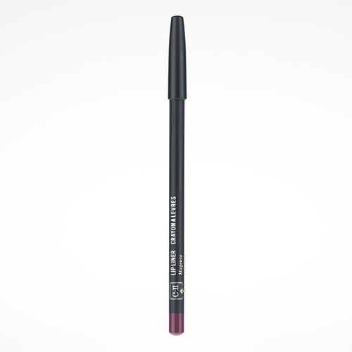 C-II  Lip Liner Pencil -  Magenta