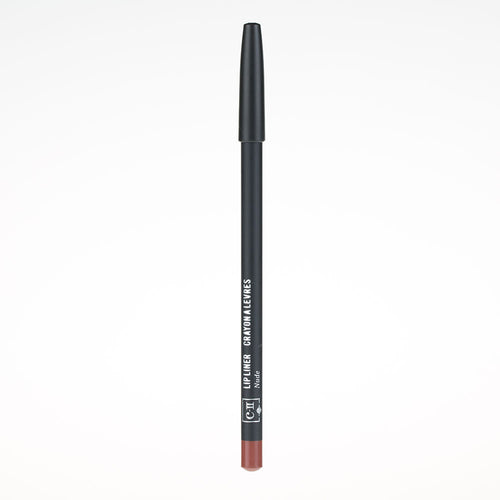 C-II Lip Liner Pencil -Nude