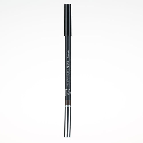 C-II Precision Brow Pencil -  Brunette