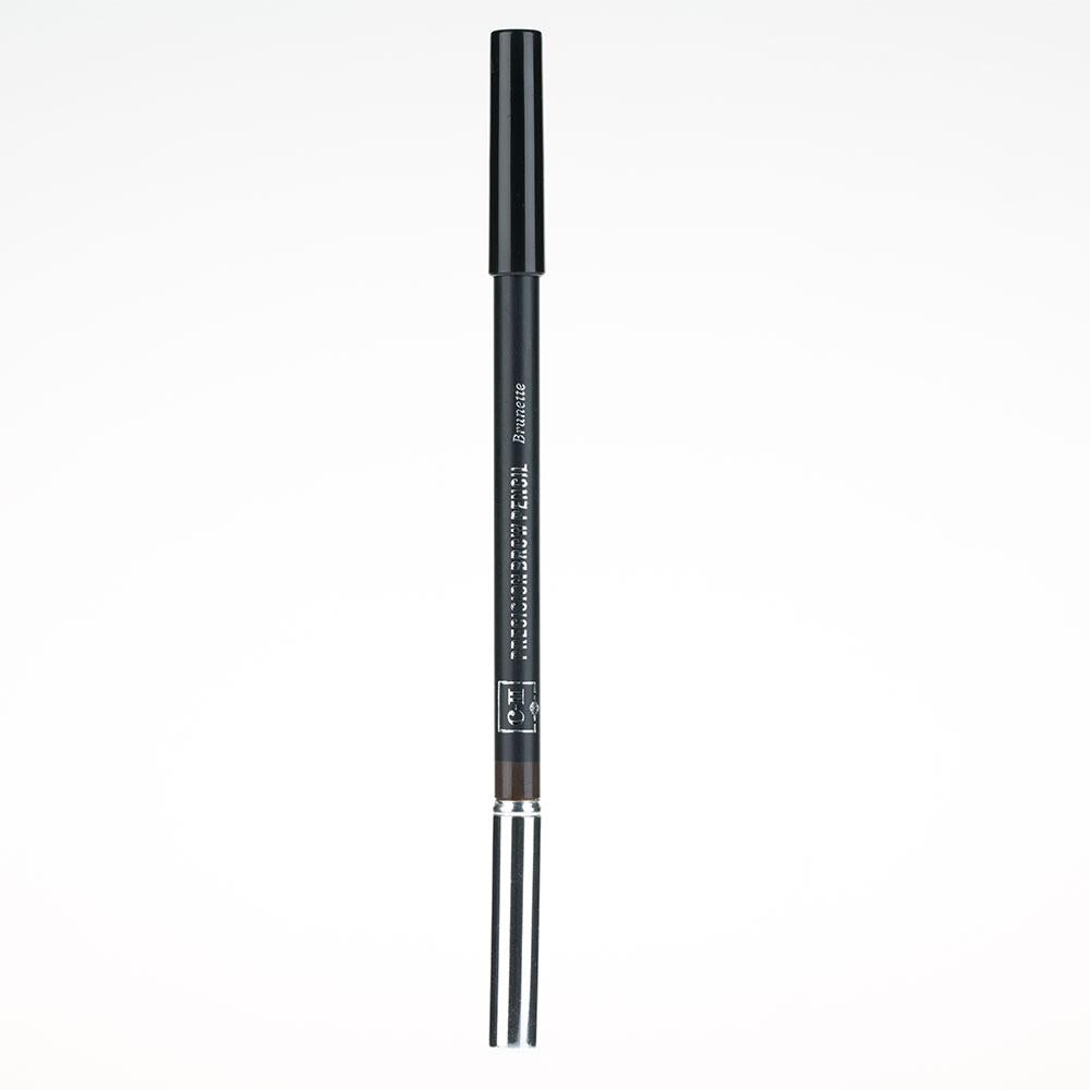 C-II Precision Eyebrow Pencils