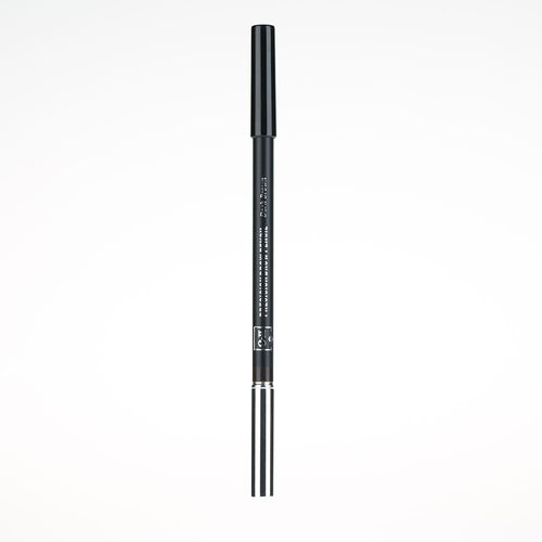 C-II Precision Brow Pencil - Dark Brown