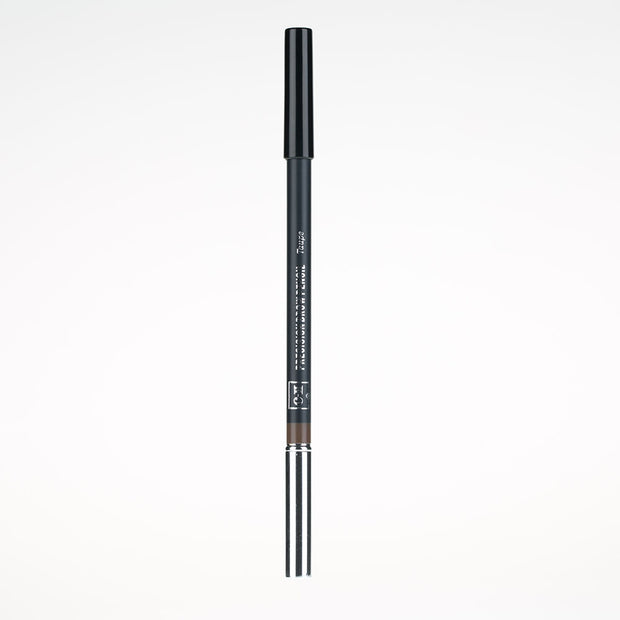 C-II Precision Brow Pencil -  Taupe