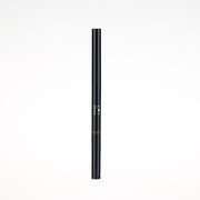 C-II Sculpting Eyebrow Pencils