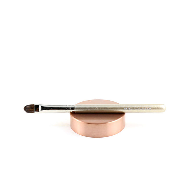 MAKEUP SHOW - Gold Handle _ Eyeshadow Brush  [05E]