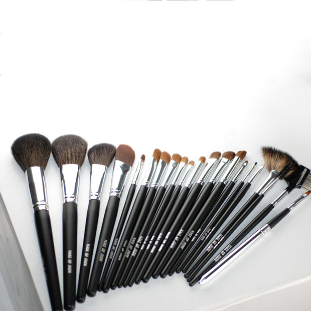 MAKEUP SHOW -  Brush Set - 21pc [TSB21]