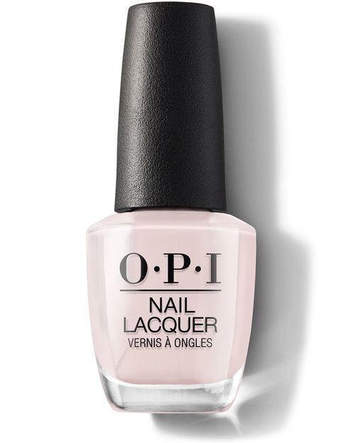 OPI - Lisbon Wants Moor